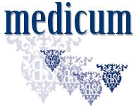 Kosmetik Medicum Wien
